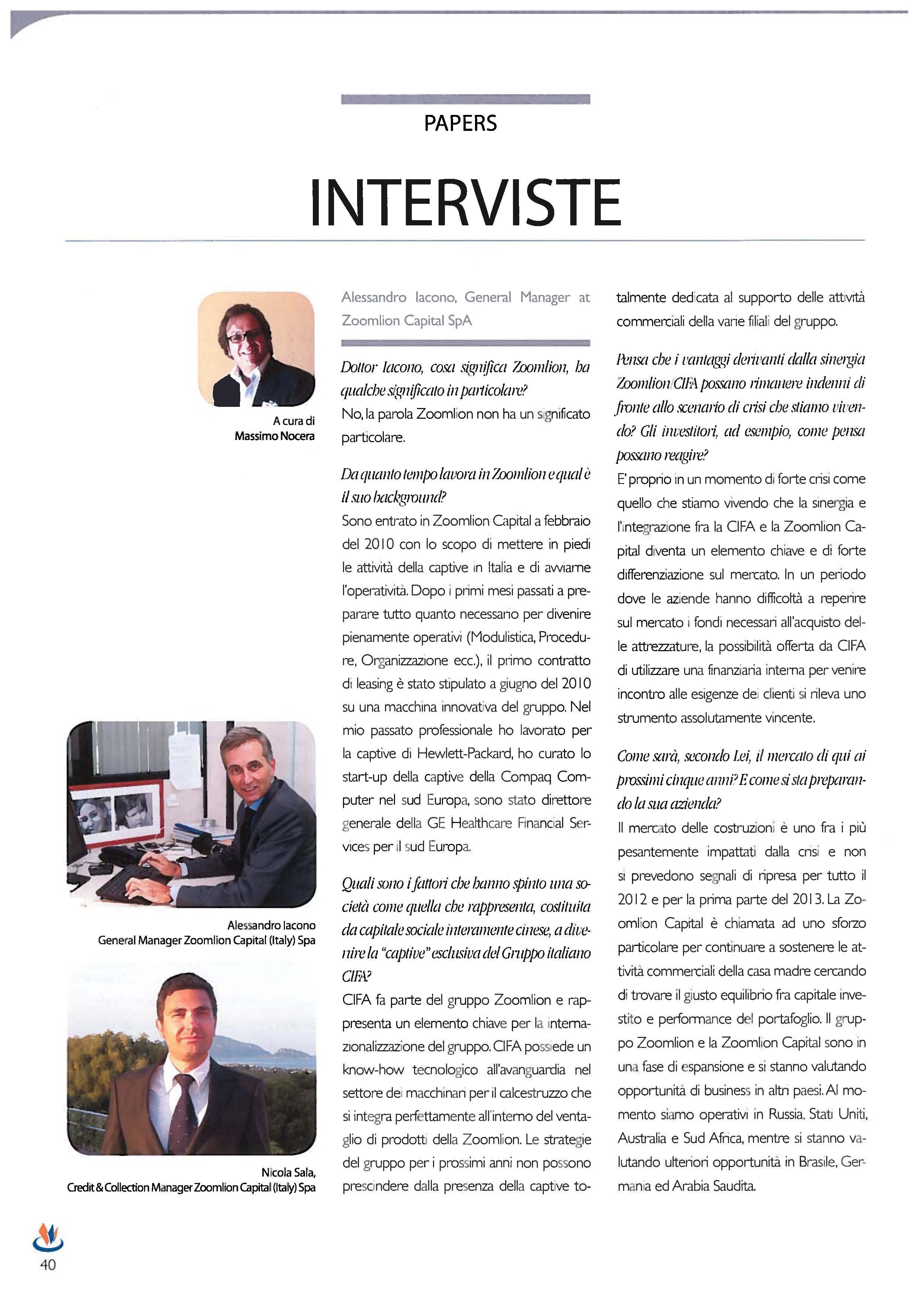 pag 1 interv